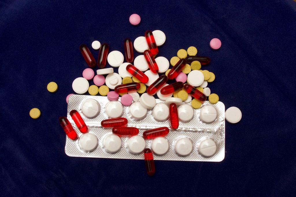 capsulas acido hialuronico