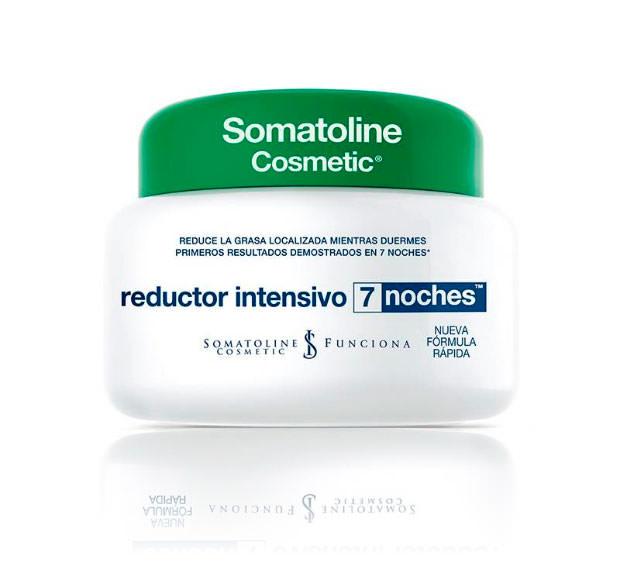 anticelulitico somatoline