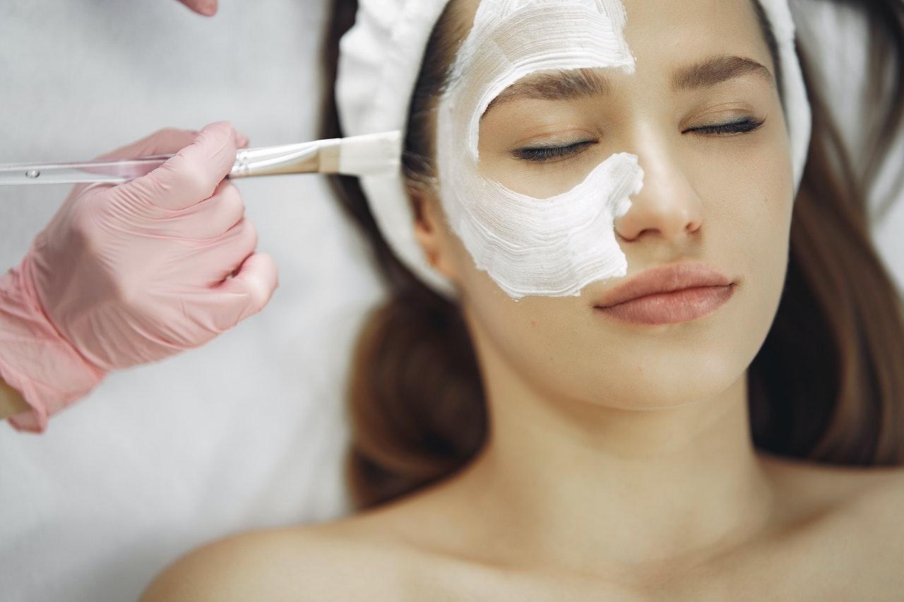 ¿Cómo prevenir las arrugas