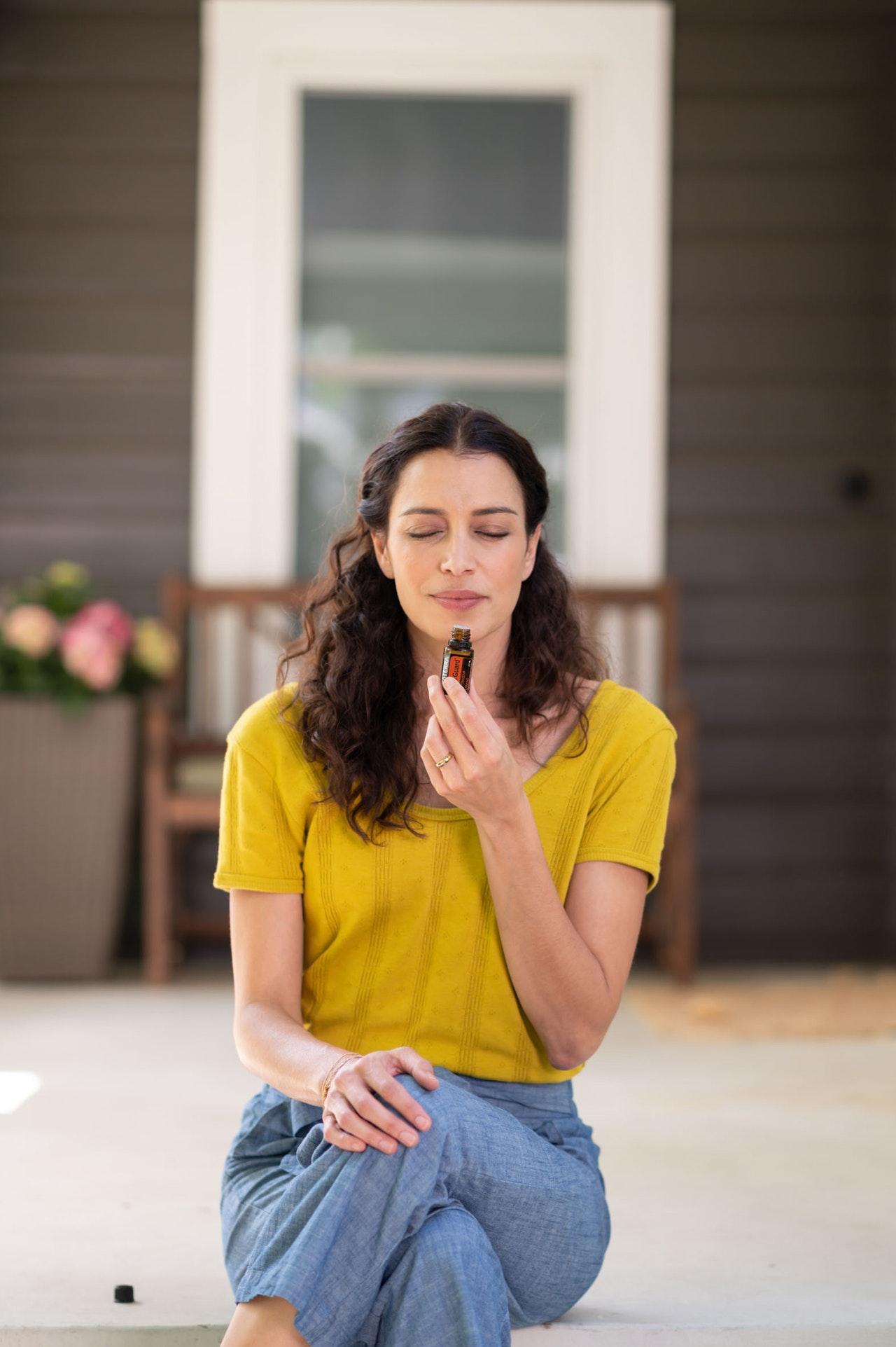 ¿Por qué usar cremas antiarrugas caseras