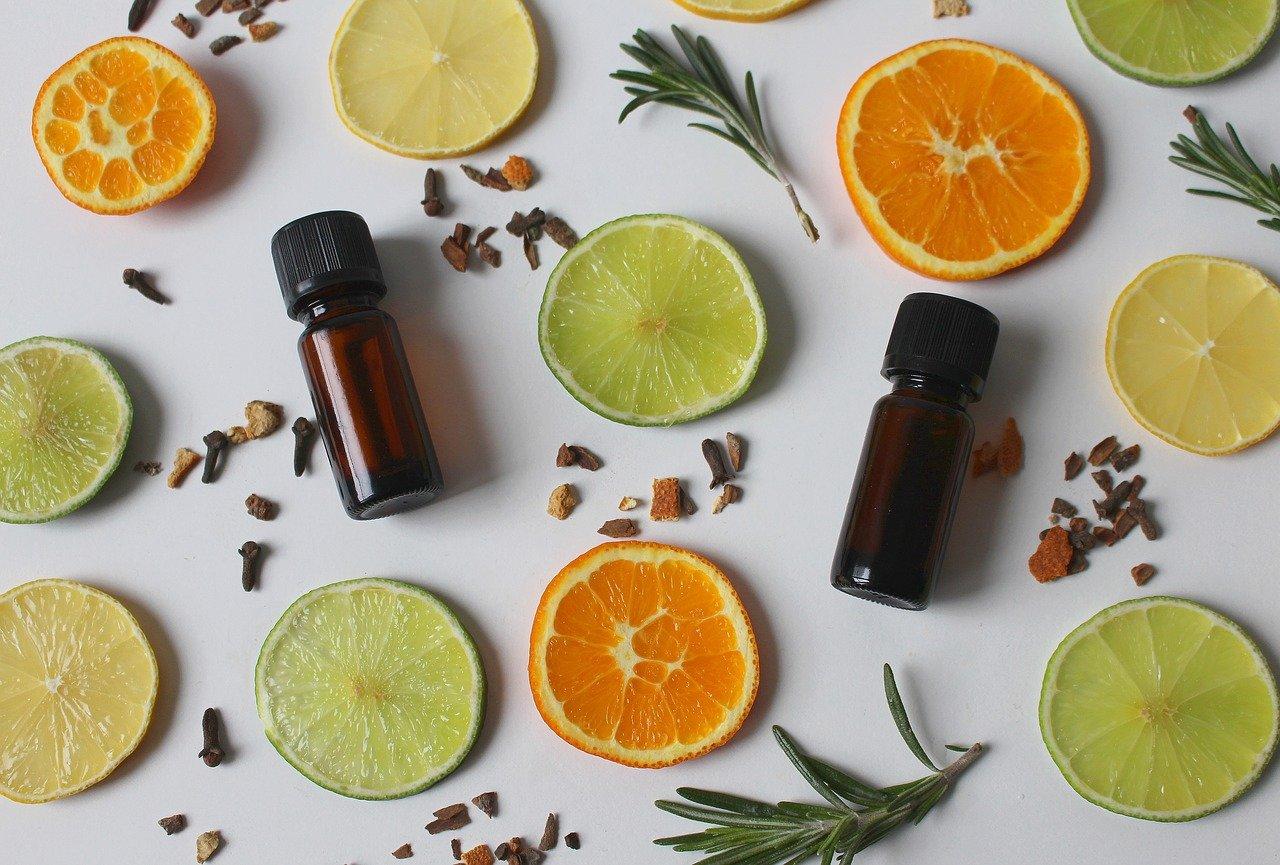 ¿Sérum antioxidante