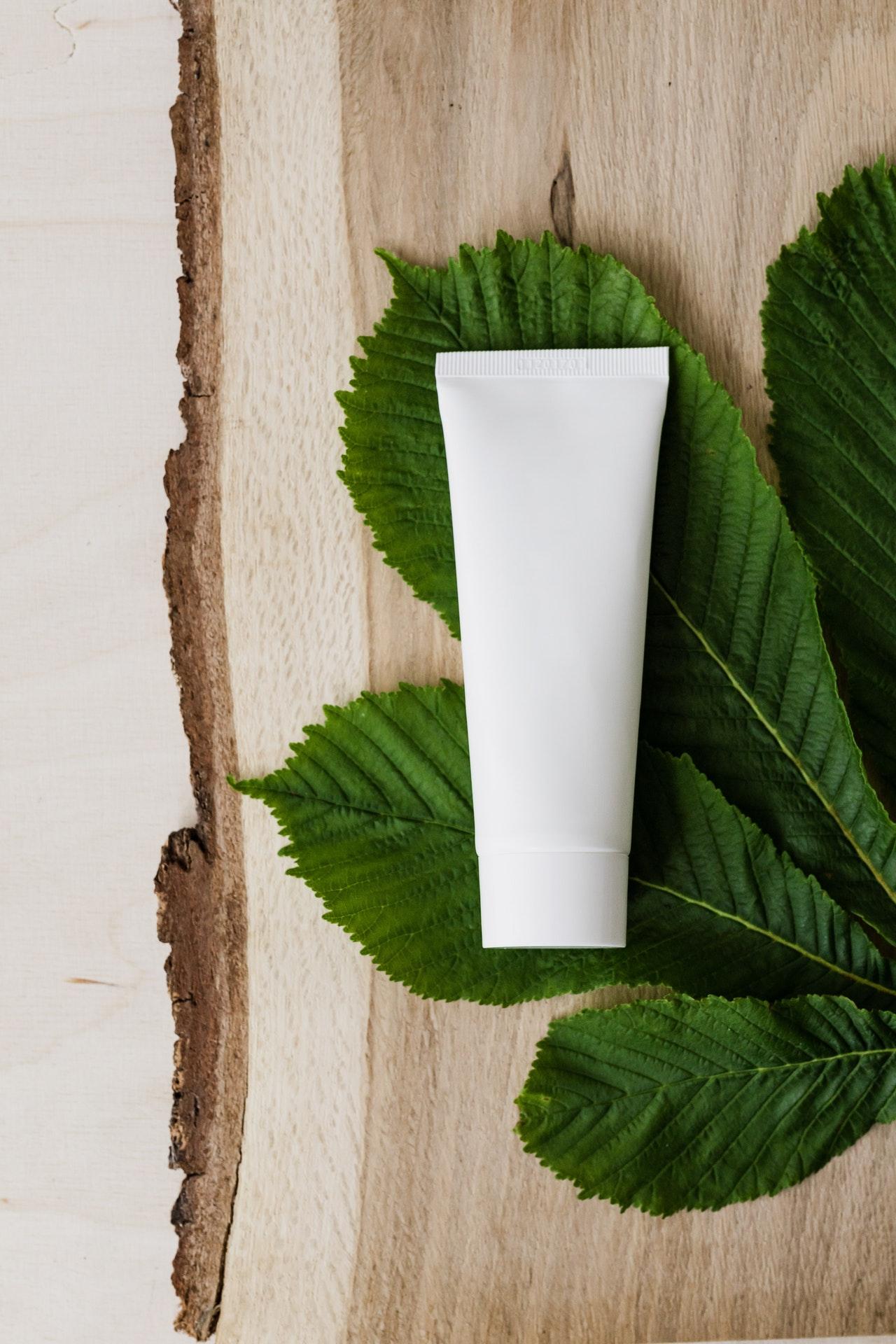 Como escoger la mejor crema anti arrugas