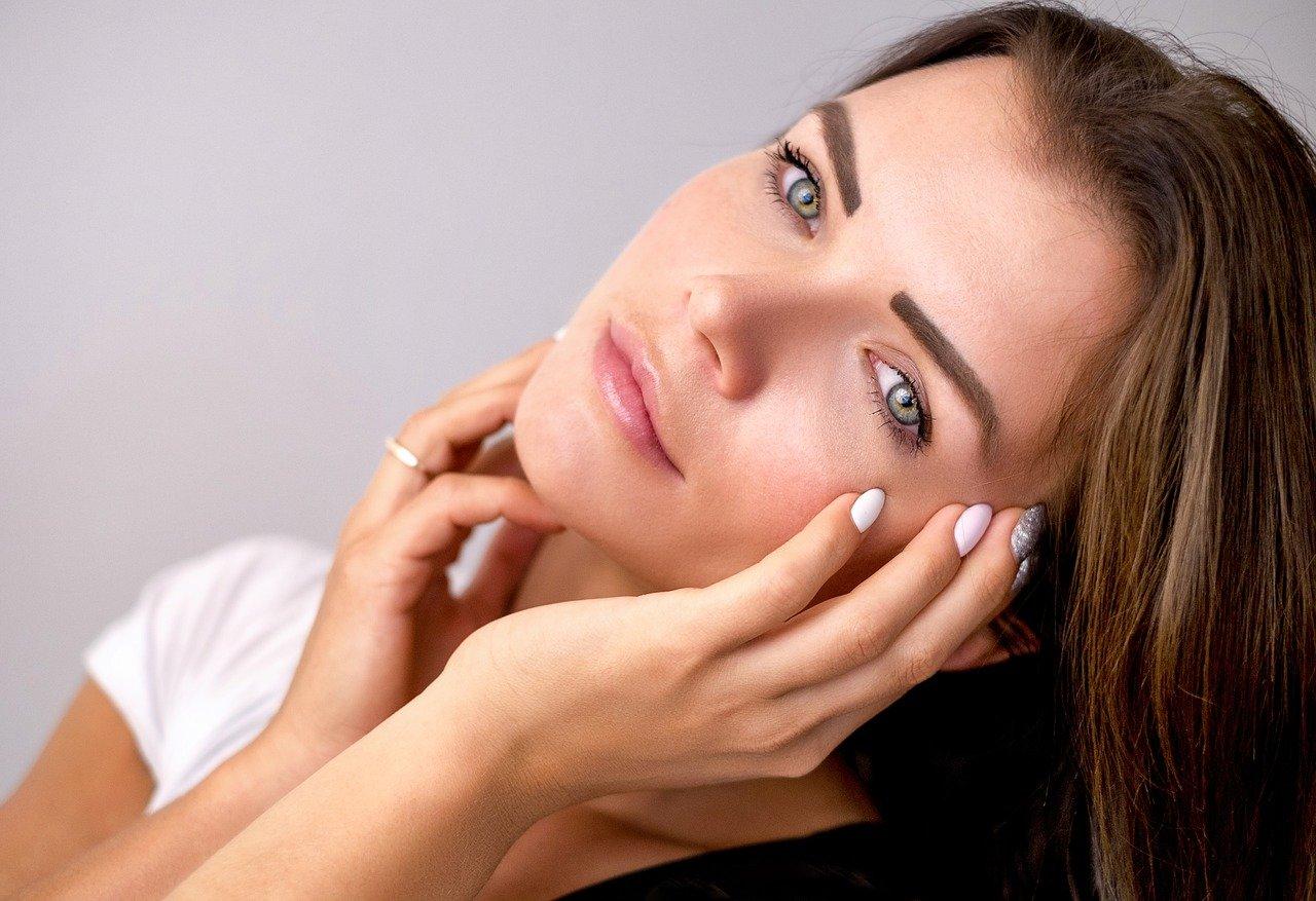 La importancia de desmaquillar tu piel
