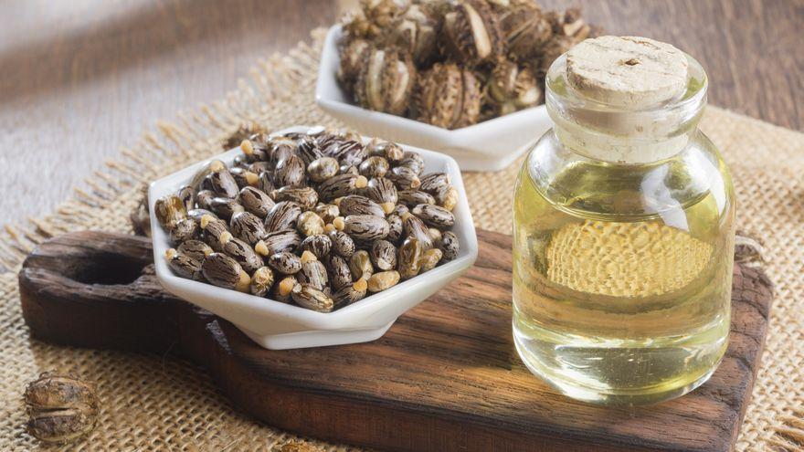 Los mejores aceites naturales para las arrugas