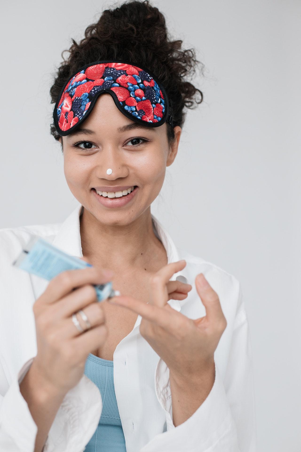 Ventajas de realizar doble limpieza facial
