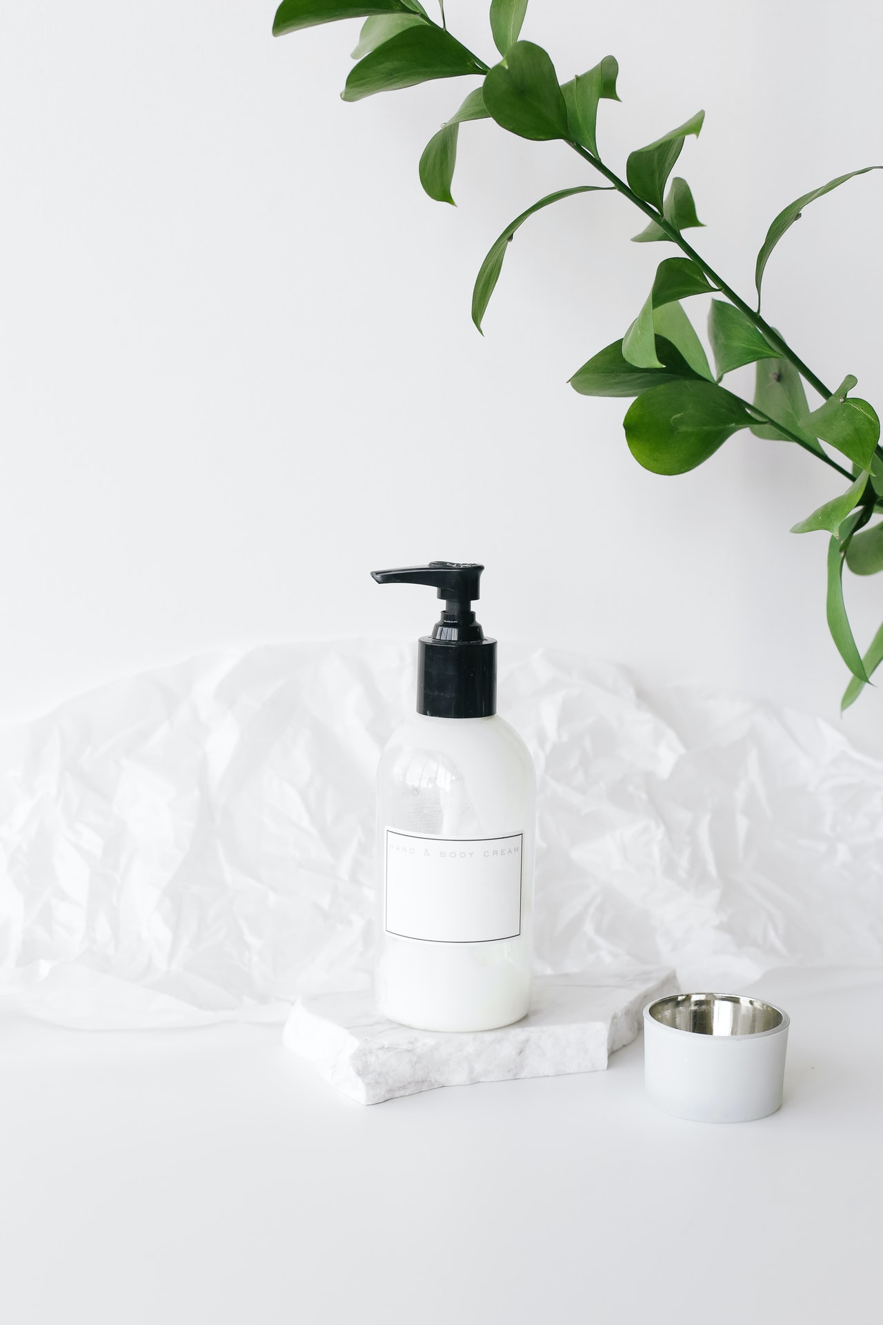 Cómo exfoliar la piel de rostro, ¿con productos naturales o comerciales