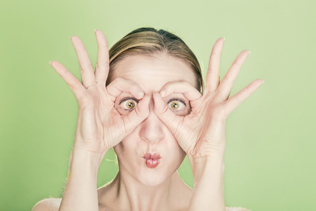 Multimasking qué es y qué beneficios tiene