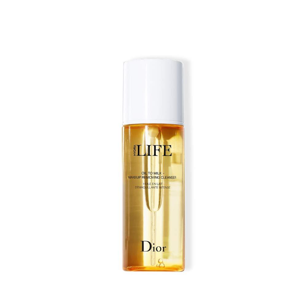Dior Hydra Life Aceite Desmaquillante