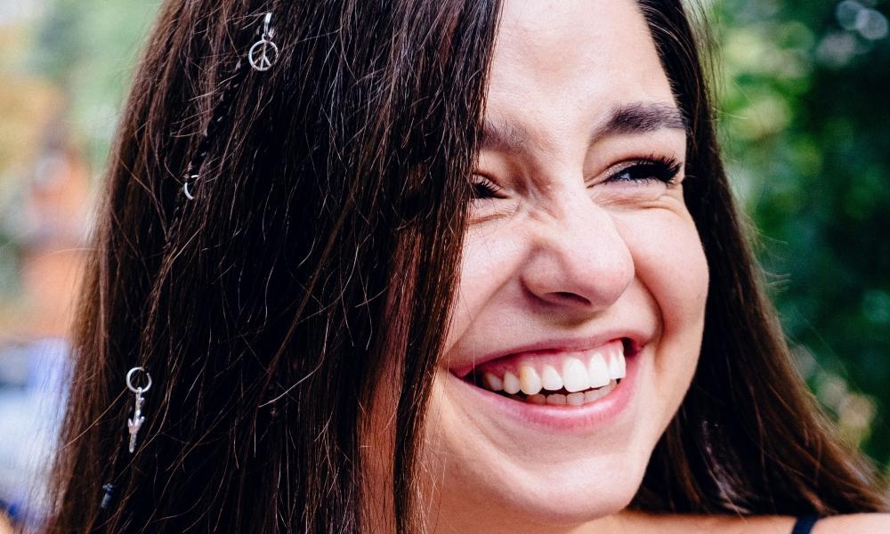 Análisis del Tónico Facial Hidratante de Mercadona